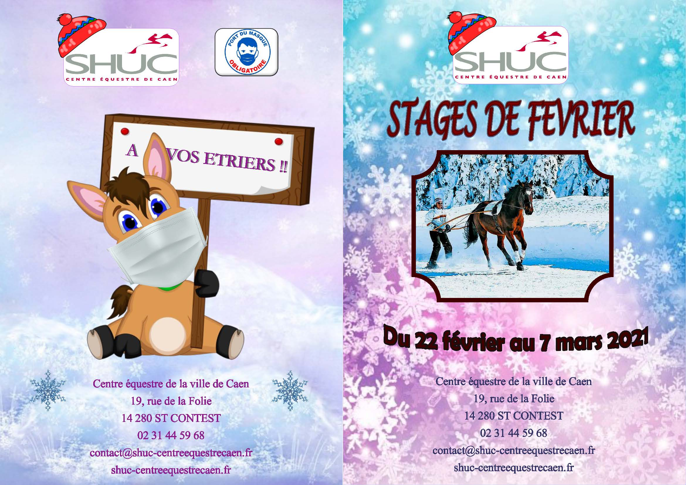 stages février 2021_Page_1
