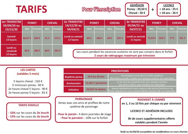 Planning-et-tarifs-final_Page_3